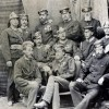 Feuerwehr-Ausschuss 1876